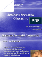 03. sindrome_bronquial_obstructivo_(2013)