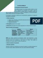 VALORES NORMALES TRANSCRIPCIÓN A CTA 10 BS.docx