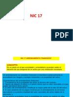 NIC17.ppt