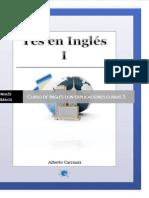 Yes-en-ingles-1-Ingles-Basico-Curso-de-Ingles-con-explicaciones-claras-1.pdf