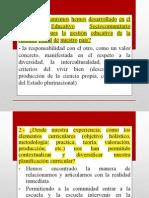 Presentación2, mod9