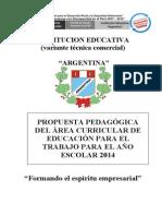 Propuesta+Pedagogica+EPT+2014 (1).pdf