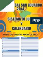 CALENDARIO DE JUEGO.pdf