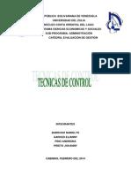 Unidad 3 Tecnicas de Control[1]