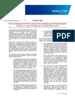 2012 11 9 C253 Informes de SUNAT Sobre Sistema de Pagos a Cuenta.desbloqueado
