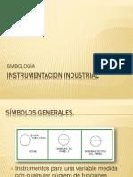 simbología-instrumentación