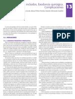 13tercer molar.pdf