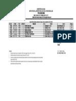 JADWAL-PERKULIAHAN-SMT-Genap-2013-2014-S2-AS