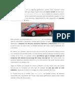 El Prius