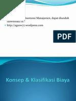 Konsep_&_Klasifikasi_Biaya
