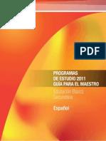 1ro_Sec_Prog_Español