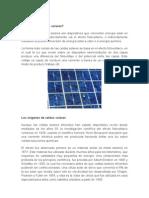Qué_son_las_celdas_solares