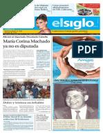 Edicion Martes Aniversario 25-03-2014.pdf