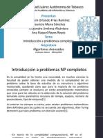 Exposicion 2 Algoritmos Avanzados (1)