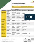 rubrica 1a eval 2014.pdf
