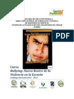 Bully Guia Part 1807