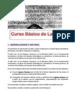 Generalidades+e+Historia