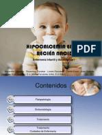 hipocalcemia.pptx