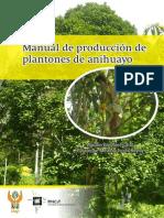 anihuayo