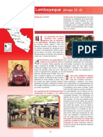 QUECHUA.pdf