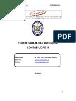 02_Texto Digital Definitivo