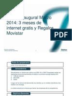 Brief Oferta Inaugural Marzo 2014.pdf