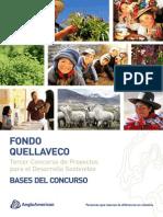 Bases FQ final.pdf