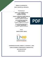 Trabajo colaborativo competencias comunicativas (Enviado).doc