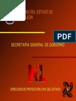 Plan de Contingencias presentación.pdf