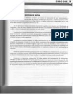 Lectura Infor