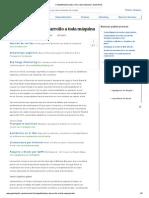 Competitividad y desarrollo a toda máquina _ GestioPolis