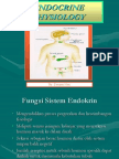 Faal Endokrin II