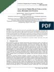 57i7 Ijaet0703701 Power Flow Analysis