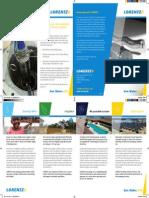 Lorentz Company Brochure Highres En