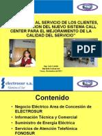 LUIS LANDA-Call Center ELS.pdf