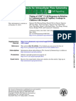 J Immunol-2010-Dung-7281-7