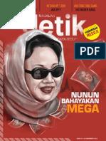 20111219-MajalahDetik03