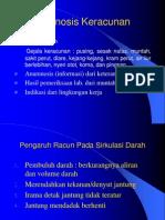 Diagnosis Keracunan.ppt