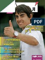 RevistaAqui-739ok