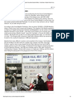 Digital Chosunilbo (English Edition) _ Daily News in English About Korea