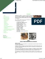 Stonecast Glass Fiber Reinforced Concrete GFRC - Fiberglass World