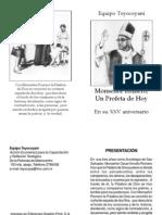 Monsenor.pdf