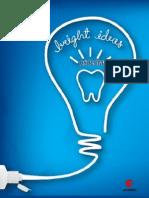 Plidenta Toothpaste 2014 Credentials Presentation