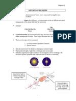 Isomers.pdf