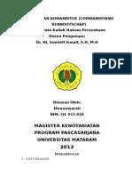 PERSEKUTUAN KOMANDITER.pdf