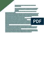 Actele Precizate in Metodologia Miscarii Personalului Didactic 2013