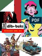 Dibbuks abril 2014.pdf