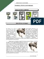 Ejercicio 12 Imagenes, Autoformas