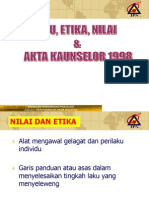 6-nilaidanetikakaunseling-120927011812-phpapp01