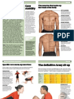 BA Basic Fitness Part 5